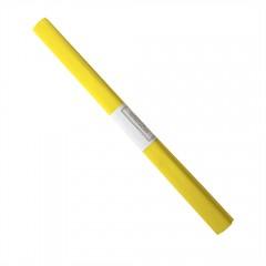 Krepp-paber, kollane