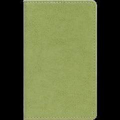 Taskumärkmik Mini, kõvaköide (OLIIVIROHELINE)
