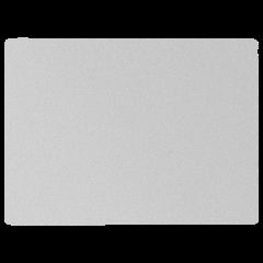 Lauakate 31x45 cm, läbipaistev, 0,8 mm