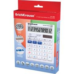Kalkulaator Erich Krause 12-DIGIT CC-352