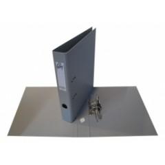 Registraator A4 COLLEGE 5cm HALL