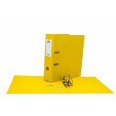 Registraator A4 COLLEGE 7cm KOLLANE