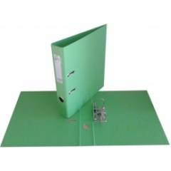 Registraator A4 COLLEGE 7cm LAIM