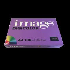Koopiapaber Image Digicolor A4/100gr