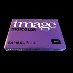 Koopiapaber Image Digicolor A4/160g
