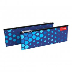 Pinal ümbrikuna ErichKrause® 220x90mm Blue Camo