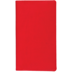 Mini kool, Lux kaaned - punane