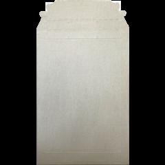 Ümbrik B4, 353x250mm, pruun kartong