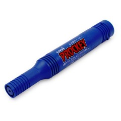 Marker Uni Prockey 2 otsaga sinine