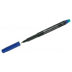 Kilepliiats OH-LUX perm. S sinine