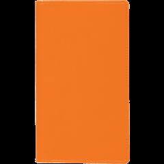 Taskumärkmik Mini, LUX kaaned (ORANŽ)