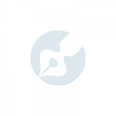 Kartong 350g 610x860mm (Räpina), helepruun