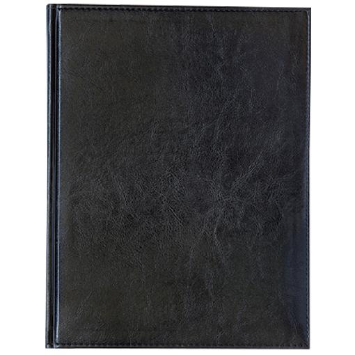 Külalisteraamat A4, 160 lk, must