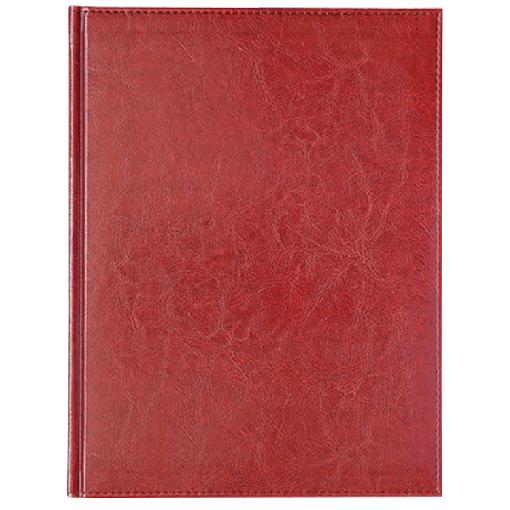 Külalisteraamat A4, 160 lk, pruun