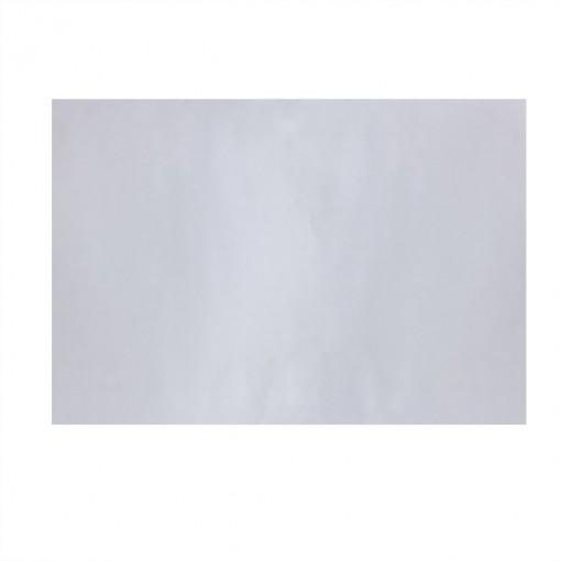 Ümbrik Postac C4, 229x324mm valge isekleepuv