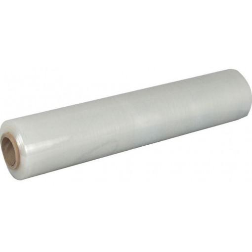 Käsikile veniv, laius 450mm, 20mkr