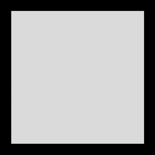 Plastikleht 920x700mm, 400mkr, valge (Rigid 0005 KWH Plast OY)