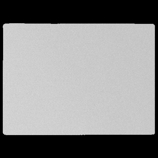 Lauakate 31x45cm, läbipaistev 0,8mm