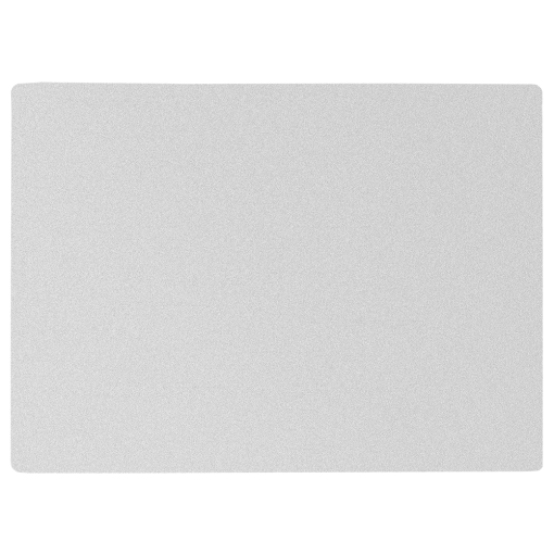 Lauakate 45x61 cm, läbipaistev, 0,8 mm