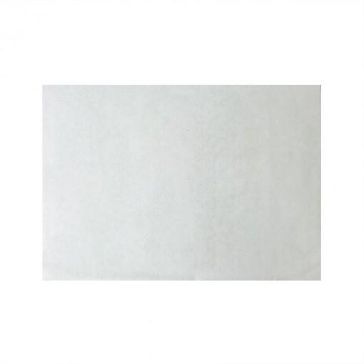 Ümbrik C5 valge, isekleepuv