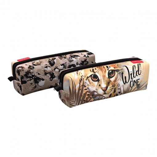 Pinal ErichKrause® 210x70x70mm Wild Cat
