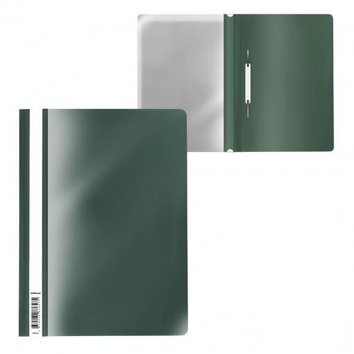 Plastkiirköitja A4 Fizzy Classic, roheline