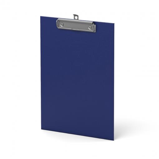 Kirjutusalus kaaneta STANDARD A4, sinine