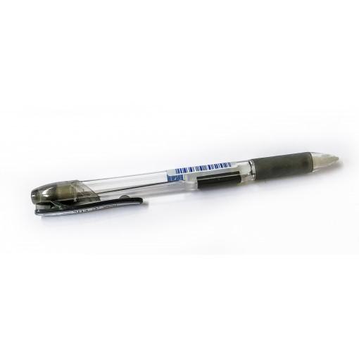 Mehaaniline pliiats Pentel e-clik PD145 0,5 must